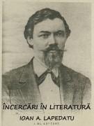 ialapedatu_incercari in literatura_vatamaniu_cop