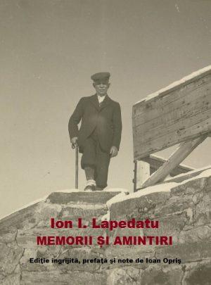 Memorii și amintiri