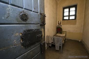 5 februarie 1953 – moare, în închisoarea din Sighet, Iuliu Maniu