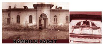 13 aprilie 1963  – desființarea închisorii politice de la Râmnicu Sărat