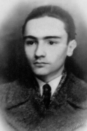 Vlad Drăgoescu