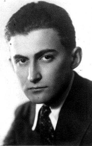 Anton Golopenția