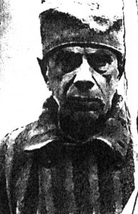 Victor Slavescu