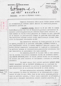 slavescu (3)
