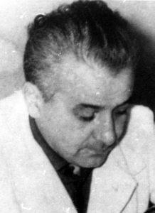 Miltiade Ionescu 2