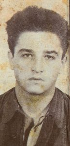 Teodor Margineanu