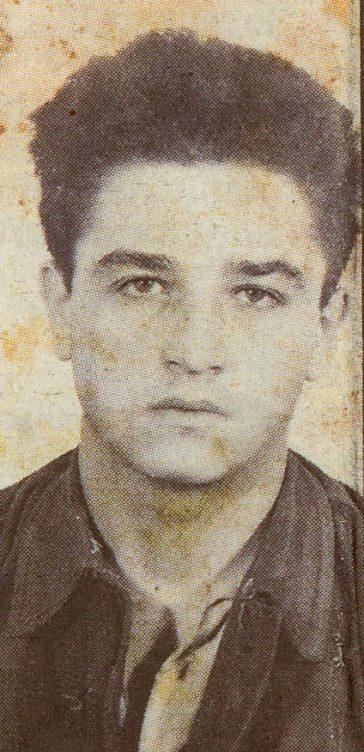 Teodor Mărgineanu
