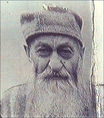Valeriu Traian Frențiu