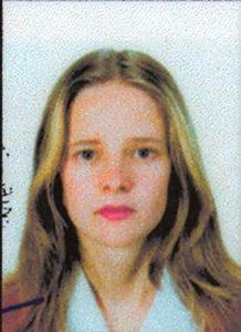 Gabriela Kadar