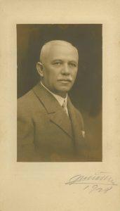 ion-lapedatu-1928