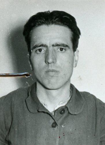 Nicolae Şt. Ciubotaru