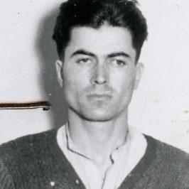 Ilie M. Chiţu