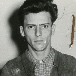 Gheorghe M. Porumboiu
