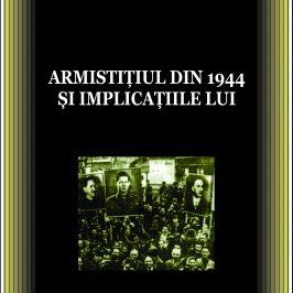 LaPunkt: Cristian Pătrăşconiu, O depoziție de onoare: despre un Armistițiu care a schimbat istoria României