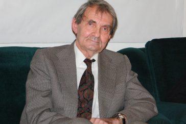 GDS: Premiul In Memoriam pentru Romulus Rusan și Mihnea Berindei