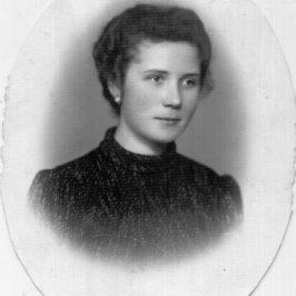 Cecilia Niculescu