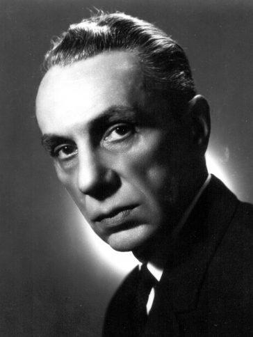 Emil Iuliu Bologa