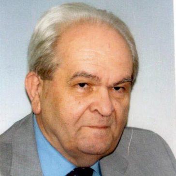 In memoriam NICOLAE ȘERBAN TANAȘOCA