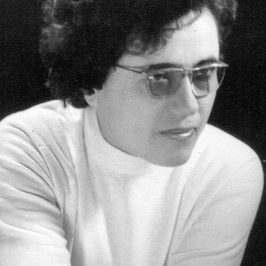 Varvara Erdeș –  sora Jozefa