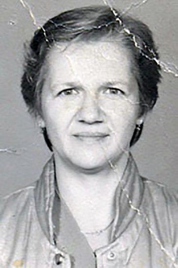 15 noiembrie 1987-15 noiembrie 2017. 30 de ani de la revolta muncitorilor de la Brașov. Iuliana Biro