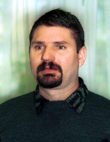 15 noiembrie 1987-15 noiembrie 2017. 30 de ani de la revolta muncitorilor de la Brașov. Dan Anghel