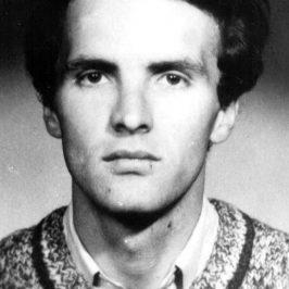 """22 noiembrie 1987: Cătălin Bia """"Muncitorii arestaţi nu trebuie să moară!"""""""