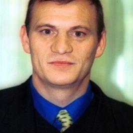 15 noiembrie 1987-15 noiembrie 2017. 30 de ani de la revolta muncitorilor de la Brașov. Dănuț Iacob