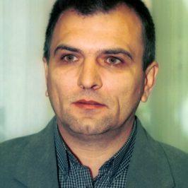 15 noiembrie 1987-15 noiembrie 2017. 30 de ani de la revolta muncitorilor de la Brașov.  Marius Niculăescu