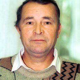 15 noiembrie 1987-15 noiembrie 2017. 30 de ani de la revolta muncitorilor de la Brașov. Gheorghe Zaharia