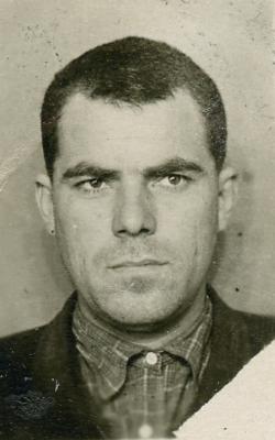 Gheorghe Dodu. 60 de ani de la revolta țărănească de la Cudalbi (11 ianuarie 1958)