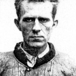 Ioan Corniciuc