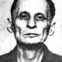 Gajdátsy Béla