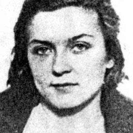 Didina Amalfi