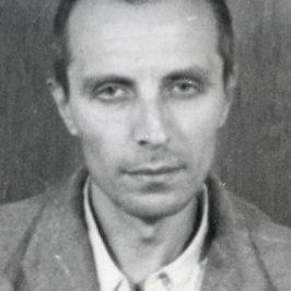 Ion Rață Tarcisiu