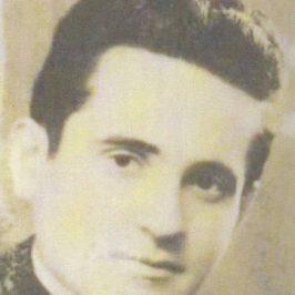 Pompiliu Peculea (8.05.1932-10.02.2018)