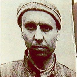 Ioan Ploscaru