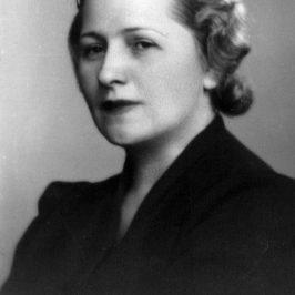 Ecaterina Macovei