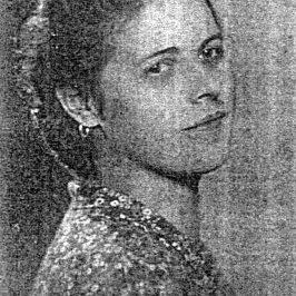Elena Stetin