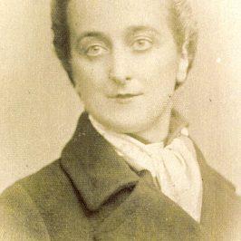 Florica Ionescu Verești