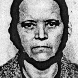 Vera Isaciuc