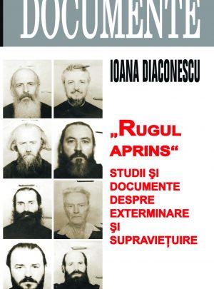 Rugul Aprins. Studii și documente despre exterminare și supraviețuire