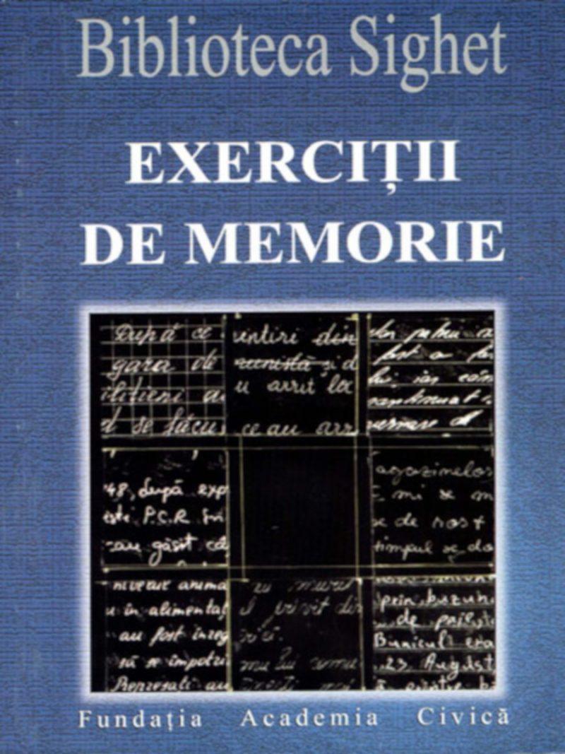 http://www.memorialsighet.ro/wp-content/uploads/2019/04/rrusan_exercitii_de_memorie.pdf
