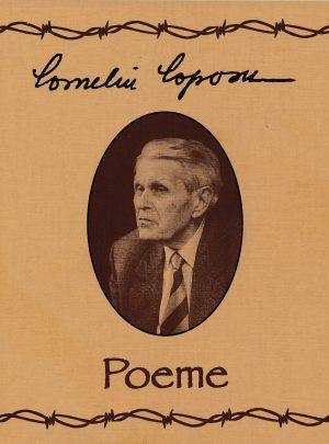 Poeme de Corneliu Coposu